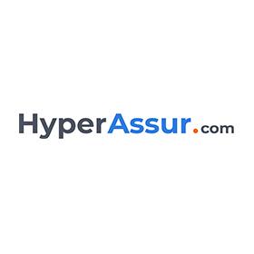 comparadise-comparateur-hyperassur