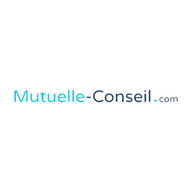 comparadise-comparateur-mutuelle-conseil