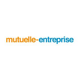 comparadise-comparateur-mutuelle-entreprise