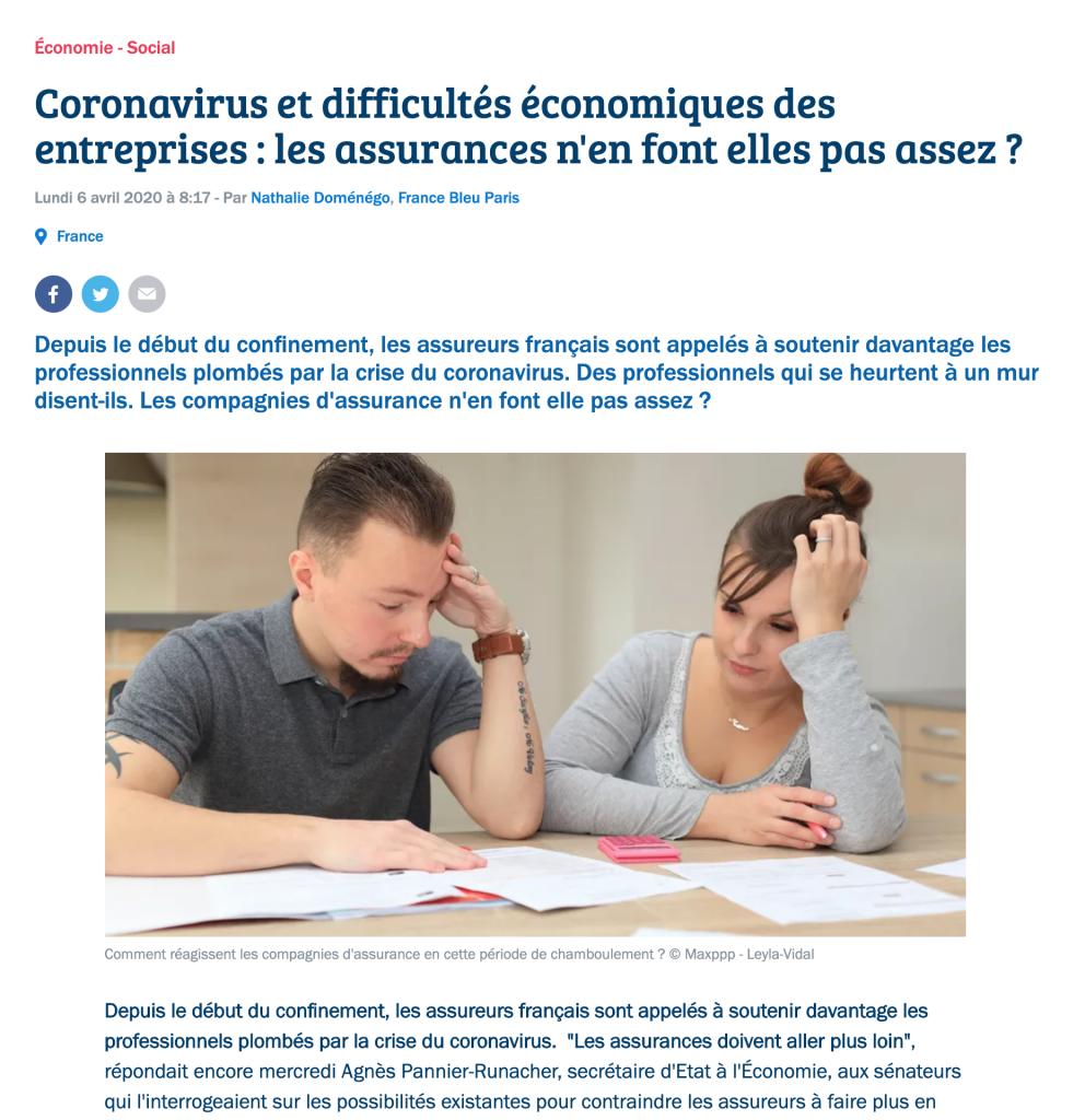 comparadise-presse-france-bleu